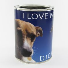 Dutch Air - Google+ Do you also want a can with the picture of your pet on it?  You can email us to info@dutchair.eu