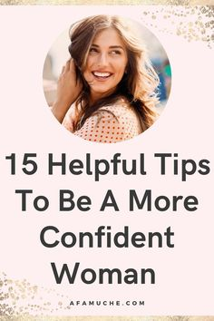 How to be confident with yourself, how to be confident at school, how to be confident with your body tips, how to be confident at work, how to be confident tips, how to be confident around people, how to be confident when speaking