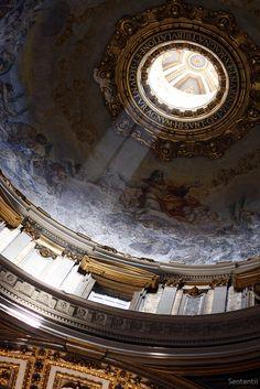 La Città del Vaticano, Roma