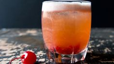 The Best Whiskey Cocktails for a Boozy Summer