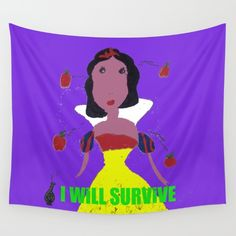 Available in three distinct sizes, our Wall Tapestries are made of Wall Tapestries, Tapestry, Ipad Tablet, New Age, Hand Sewn, Vivid Colors, Crisp, Survival