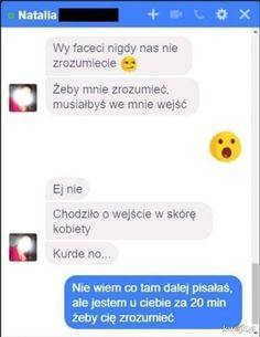 Sam tytuł mówi o tym co tu bd # Losowo # amreading # books # wattpad Funny Sms, 9gag Funny, Funny Messages, Haha Funny, Funny Stuff, Funny Friday Memes, Monday Memes, Friday Humor, Accounting Humor