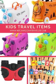 After backpacking the world for over 10 years. We've become travel gurus when it comes to traveling ultralight. This website is all about the essentials you'll need when you start traveling around Asia, Europe, or whatever your destination is as a family. Here are some of the must-have items kids will need when you hit the road as a family. Make sure you make a family backpacking checklist of the essentials you're going to need. #MrCanadianTraveler Travel With Kids, Family Travel, Backpacking Checklist, Make A Family, Travel Items, All Kids, Must Have Items, Travel Backpack, Travel Around