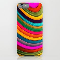 More curve iPhone case 6, iphone 5, iphone 4, all model, great design 64gb, 16gb, 128gb, best for birthday gift, Christmas gift, slim case, tough case, adventure case, power case