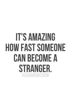 Top 30 BestFriend Quotes and Friendship Pictures – Quotes Words Sayings Broken Friendship Quotes, Friendship Pictures, Funny Friendship, Quotes About Friendship Changing, Now Quotes, True Quotes, Words Quotes, Quotes To Live By, Funny Quotes