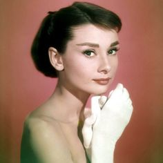 I heard a definition once: Happiness is health and a short memory! I wish I'd invented it, because it is very true.  Audrey Hepburn
