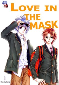 Read Love in the Mask manga chapters for free.Love in the Mask scans.You could read the latest and hottest Love in the Mask manga in MangaHere. Hyun Bin, Mask Online, Gender Bender, Manga Love, Manga Pictures, Me Me Me Anime, Anime Couples, Manhwa, Amor