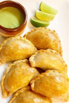 Peruvian Dishes, Peruvian Cuisine, Peruvian Recipes, Snack Recipes, Snacks, Water Recipes, Recipes Dinner, Steak Dinner Sides, Gourmet