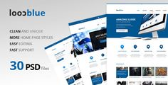 See More Coolblue - Multipurpose PSD ThemeWe provide you all shopping site and all informations in our go to store link. You will see low prices on