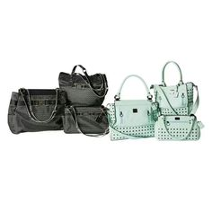 New Miche Summer Luxe Line !!!!  Order at https://sandrasgotmy.miche.com