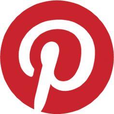 Hoe werkt Pinterest? Lees alles over het verzamelen, delen en terugvinden van interessante en inspirerende afbeeldingen en video's met Pinterest.