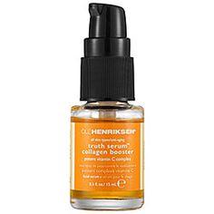 Sephora: Ole Henriksen : Truth Serum® Vitamin C Collagen Booster : face-serum