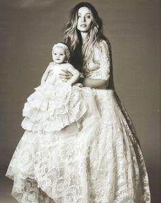 Celia Kritharioti christening clothes baby dress lace romantic βαπτιστικό  φόρεμα δανδελένιο ρομαντικό Νυφική Συλλογή a7b40db4fc5