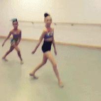 #dancemoms!