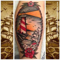 By Andrea Giulimondi --- for bookings 02072789526 info@thefamilybusinesstattoo.com #tattoo #london #londontattoo #thefamilybusiness #thefamilybusinesstattoo #thingstodo #thingstodolondon #custom #uk #tattoos #tattooartists #tattoomagazine #tattooer #uktta #uktattoo #radtattoos #exmouthmarket #italy #tattooistartmagazine #thebesttattooartists #oldlines
