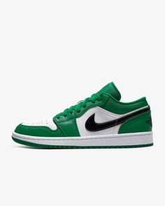 Air Jordan 1 Low Shoe. Nike.com