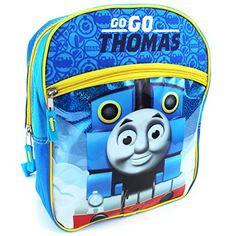 Thomas the Tank Engine Train 12 inch Mini Backpack (Go Go... https://www.amazon.com/dp/B01GORJ9FE/ref=cm_sw_r_pi_dp_GX8FxbHPAMB9K