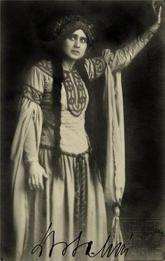images lady macbeth | Soubor:Leopolda Dostalová - Lady Macbeth 1916 1.jpg The eyes are absolutely mad