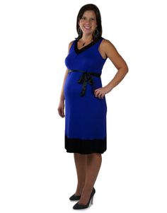 @Ripe Maternity Glee Dress  #maternity #fashion #pregnancy #style #minefornine
