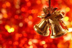 Christmas Decorating Ideas, diy christmas decorating, christmas decorating ideas 2013, christmas pictures, christmas tree decorating, Christmas design