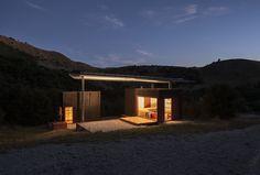 Galería - Refugio de Bienvenida en Longbush Ecosanctuary / Sarosh Mulla Design - 17