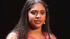 15-year-old coding whiz stopping bullies at the source.