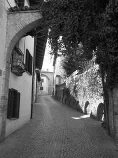 St. Sebastian\u0027s door. & St. Rocco\u0027s door. | viva san rocco | Pinterest | Saints and Dali Pezcame.Com