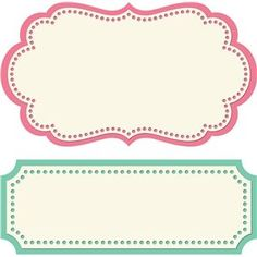 Welcome to the Silhouette Design Store, your source for craft machine cut files, fonts, SVGs, and other digital content for use with the Silhouette CAMEO® and other electronic cutting machines. Silhouette Design, Silhouette Projects, Online Labels, Label Shapes, Shape Templates, Free Label Templates, Diy And Crafts, Paper Crafts, Silhouette Online Store