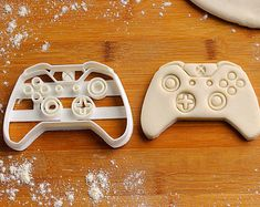 Coloring Pages Xbox 360 : Xbox controller cake template google search cakes cupcakes