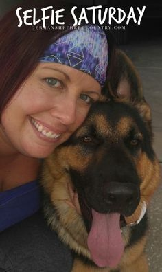 Jake loved by Kayla Smith