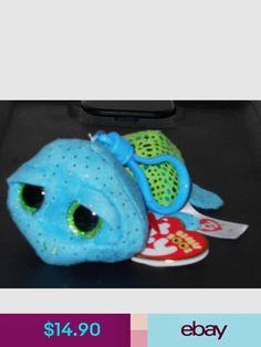 88a91099576 Ty Beanie Boos Stuffed Animals  amp  Plush Toys  ebay  Toys  amp  Hobbies