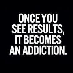 Good motivation :)