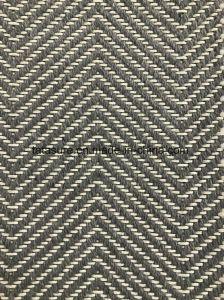 Hot Item Flat Weave Loop Pile Carpet Herringbone Carpet Flat Weave Sisal Rugs Jute Carpet Wool Blend Carpet Jute Carpet Sisal Rug Jute Rug