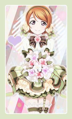 http://lily-rin.tumblr.com