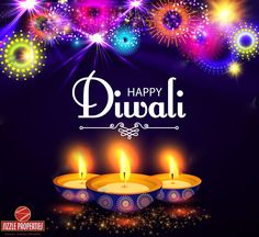 May this Diwali be bright for you and your family. May God fulfill all your wishes this Diwali.