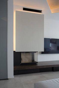 Evomat added a new photo. Lava, Flat Screen, Blood Plasma, Flatscreen, Pallet, Dish Display