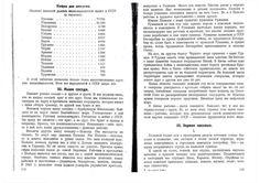 У 1931 році в СРСР українців було більше, ніж росіян. За шість років зникло 55 мільйонів