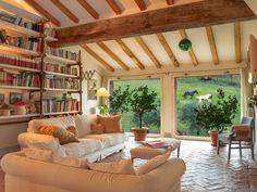 Vicky's Home: Una casa rodeada de naturaleza /A house surrounded by nature  Perfeito! perfeito! perfeito!!!