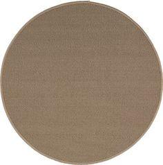 http://www.moemax.de/heimtextilien-teppiche/teppiche-fussmatten/teppiche/c9c5c1/moemax-modern-living/teppich-eton-2.produkt-007704080202