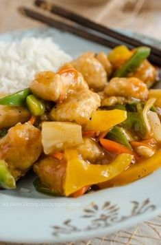 Cooking is the best thing in my life Asian Recipes, Healthy Recipes, Ethnic Recipes, Lunches And Dinners, Meals, Good Food, Yummy Food, Food And Drink, Cooking Recipes