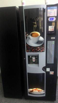 Referandum günlükleri: YTÜ'de çay-kahve otomatında 'Evet' yazılı bardaklar - Diken