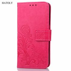 For Samsung Galaxy S7 G9300 Leather Case Stand Wallet Case For Samsung S7 Card Holder Shockproof Soft Silicone Phone Cover
