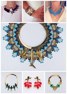 Emerald Treatments Emeralds Stone and Gemstone