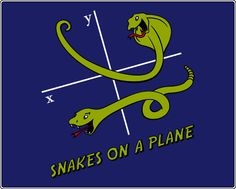 Image from http://static.fjcdn.com/pictures/Snakes_2a1f4a_273485.gif.