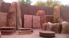 Fountains #SpringsPreserve