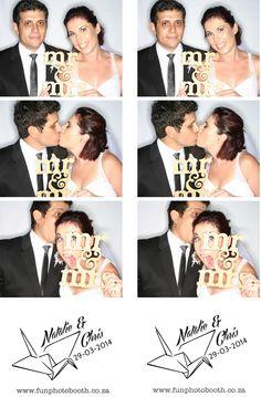 Natalie & Chris Wedding - Kleine Zalze Wine Estate, Stellenbosch Photo Booth, Wine, Amp, Movie Posters, Wedding, Valentines Day Weddings, Photo Booths, Film Poster, Weddings