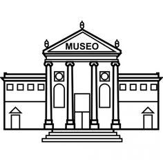 VISITA AL MUSEO ARQUEOLÓGICO LACITO ROJO Y LILA - Colegio Corazón de María