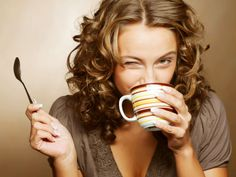 So many people can't go a morning without a cup of coffee, but are you really getting the most out of it? Try these tricks to make your cup of joe more effective, healthier, and tastier!