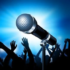 2014 Karaoke Party  FREE APP!