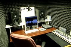 #music #studio